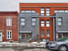 Condo for sale in Rosemont/La Petite-Patrie (Montréal), Montréal (Island), 5660, Rue  De Normanville, apt. 001, 24826071 - Centris