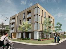 Condo / Apartment for rent in Saint-Laurent (Montréal), Montréal (Island), 4115, boulevard  Henri-Bourassa Ouest, apt. 101, 25205820 - Centris