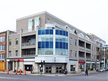 Local commercial à vendre à Villeray/Saint-Michel/Parc-Extension (Montréal), Montréal (Île), 1, Rue  De Castelnau Est, local 101, 24286725 - Centris