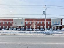 Bâtisse commerciale à vendre à Drummondville, Centre-du-Québec, 75 - 79, Rue  Cormier, 19946465 - Centris
