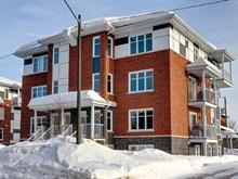 Condo for sale in La Haute-Saint-Charles (Québec), Capitale-Nationale, 1443, Avenue des Affaires, apt. B, 15093356 - Centris