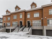 House for sale in Verdun/Île-des-Soeurs (Montréal), Montréal (Island), 585, Rue de la Vigne, 16757080 - Centris
