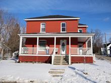 Maison à vendre à Richmond, Estrie, 1202, Rue  Principale Nord, 10370121 - Centris