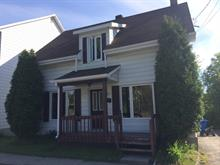 House for sale in Alma, Saguenay/Lac-Saint-Jean, 970, Rue  Price Ouest, 23525425 - Centris