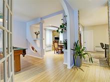Maison à vendre à Mercier/Hochelaga-Maisonneuve (Montréal), Montréal (Île), 2515, boulevard  Pierre-Bernard, 13295991 - Centris