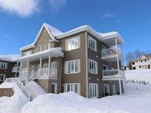 Condo for sale in Sainte-Brigitte-de-Laval, Capitale-Nationale, 31, Rue du Domaine, apt. 103, 16263162 - Centris