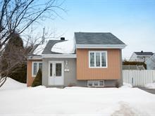 Maison à vendre à Deux-Montagnes, Laurentides, 943, Rue  Blouin, 15596813 - Centris