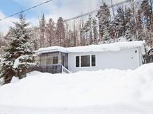 Mobile home for sale in Sainte-Brigitte-de-Laval, Capitale-Nationale, 10, Rue du Parc-Guillaume, 22861775 - Centris