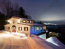 Maison à vendre à Sainte-Adèle, Laurentides, 520, Rue de Lucerne, 20640803 - Centris