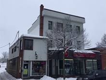 Income properties for sale in Lachute, Laurentides, 472 - 478, Rue  Principale, 25939811 - Centris