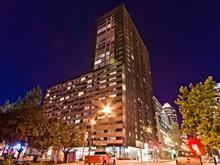Condo for sale in Ville-Marie (Montréal), Montréal (Island), 350, boulevard  De Maisonneuve Ouest, apt. 1108, 28066697 - Centris