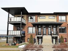 Condo for sale in Beloeil, Montérégie, 97, Rue  Rémi-Dansereau, 21747253 - Centris