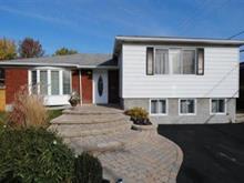 House for sale in Sainte-Rose (Laval), Laval, 233, Rue  Renoyer, 27958958 - Centris