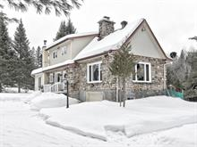 House for sale in Amherst, Laurentides, 225, Chemin de Vendée, 15832642 - Centris