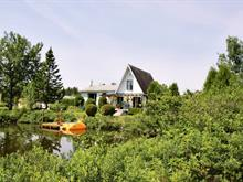 House for sale in Saint-Honoré, Saguenay/Lac-Saint-Jean, 631, Rue des Bains, 13536142 - Centris