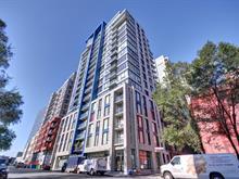 Condo / Apartment for rent in Ville-Marie (Montréal), Montréal (Island), 635, Rue  Saint-Maurice, apt. 1606, 9964435 - Centris