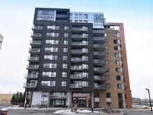 Condo for sale in Chomedey (Laval), Laval, 2875, Avenue du Cosmodôme, apt. 203, 23275649 - Centris