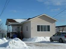 Mobile home for sale in La Baie (Saguenay), Saguenay/Lac-Saint-Jean, 2500, Rue  Bagot, apt. 14, 27343556 - Centris