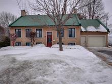 House for sale in L'Île-Bizard/Sainte-Geneviève (Montréal), Montréal (Island), 2, Rue  Léo-Lorrain, 11377320 - Centris
