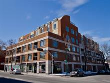 Condo / Appartement à louer à Outremont (Montréal), Montréal (Île), 828, Avenue  Querbes, app. 405, 23800268 - Centris