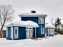 House for sale in Val-des-Monts, Outaouais, 45, Chemin  Audrée, 14524785 - Centris