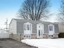 Maison à vendre à Lachenaie (Terrebonne), Lanaudière, 4295, Rue  Clément, 22228656 - Centris