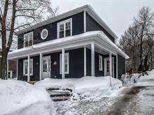 Maison à vendre à Desjardins (Lévis), Chaudière-Appalaches, 6835, Rue  Albert-Dumouchel, 26452377 - Centris