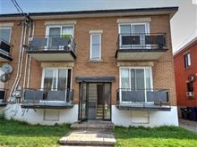 Quadruplex à vendre à Pont-Viau (Laval), Laval, 569, Rue  Lahaie, 18936520 - Centris