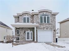 Maison à vendre à Sainte-Rose (Laval), Laval, 1106, Avenue  Marc-Aurèle-Fortin, 9936107 - Centris