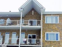 Condo for sale in Aylmer (Gatineau), Outaouais, 22, Rue de Bruxelles, apt. 6, 12573875 - Centris