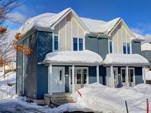 House for sale in Beauport (Québec), Capitale-Nationale, 25, Rue  Nicolas-Rotureau, 24254331 - Centris