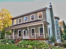 House for sale in Magog, Estrie, 210, Rue  Samuel-Hoyt, 17414750 - Centris