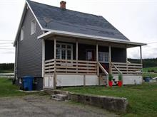 Maison à vendre à Sainte-Anne-des-Monts, Gaspésie/Îles-de-la-Madeleine, 106, Rue des Prés, 19868118 - Centris