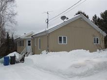 Maison à vendre à Saint-Damien, Lanaudière, 3538, Chemin du Beau-Site, 12979857 - Centris