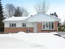 Maison à vendre à Saint-Eustache, Laurentides, 300, Rue des Sources, 21909897 - Centris