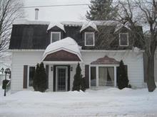 Maison à vendre à Chénéville, Outaouais, 88, Rue  D'Youville, 18211342 - Centris