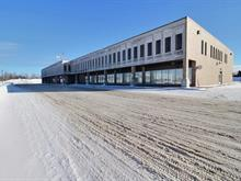 Commercial unit for rent in Port-Cartier, Côte-Nord, 24, boulevard des Îles, 26985405 - Centris