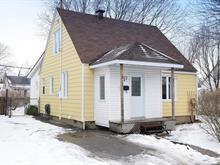 Maison à vendre à Montréal-Est, Montréal (Île), 357, Avenue  Lelièvre, 16625532 - Centris