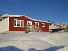 House for sale in Gaspé, Gaspésie/Îles-de-la-Madeleine, 472, Rue des Tourterelles, 25717360 - Centris
