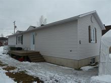 House for sale in Saint-Christophe-d'Arthabaska, Centre-du-Québec, 36, Rue de la Plage-Beauchesne, 11425771 - Centris