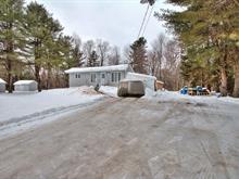 Maison à vendre à Trois-Rivières, Mauricie, 200, Rue  Omer-Fortin, 19467427 - Centris