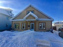 Maison à vendre à Gatineau (Gatineau), Outaouais, 231, Rue  Oak, 26392610 - Centris