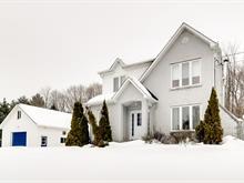 Maison à vendre à L'Ange-Gardien, Outaouais, 399, Chemin  Robitaille, 15357895 - Centris