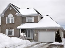 Maison à vendre à Beauport (Québec), Capitale-Nationale, 315, Rue de la Paumelle, 11880674 - Centris
