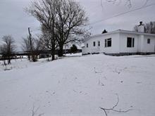 House for sale in Saint-Jacques-de-Leeds, Chaudière-Appalaches, 830, Route  269 Sud, 14549929 - Centris