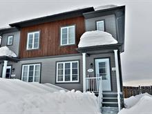 House for sale in Beauport (Québec), Capitale-Nationale, 1330, boulevard  Raymond, 28134528 - Centris