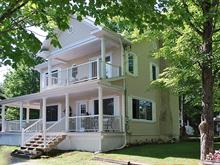 House for sale in Magog, Estrie, 64, 106e Rue, 17942278 - Centris