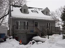 Maison à vendre à Mascouche, Lanaudière, 3550, Rue de Jean-Talon, 25076360 - Centris