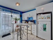Duplex for sale in Le Sud-Ouest (Montréal), Montréal (Island), 2428 - 2430, Rue  Knox, 26140072 - Centris