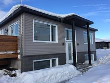 Maison de ville à vendre à Beauport (Québec), Capitale-Nationale, 158, Avenue des Sablonnières, 9304422 - Centris
